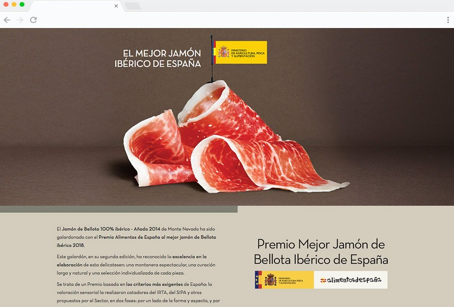web-montenevado-6