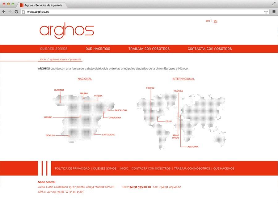 Arghos-web-02