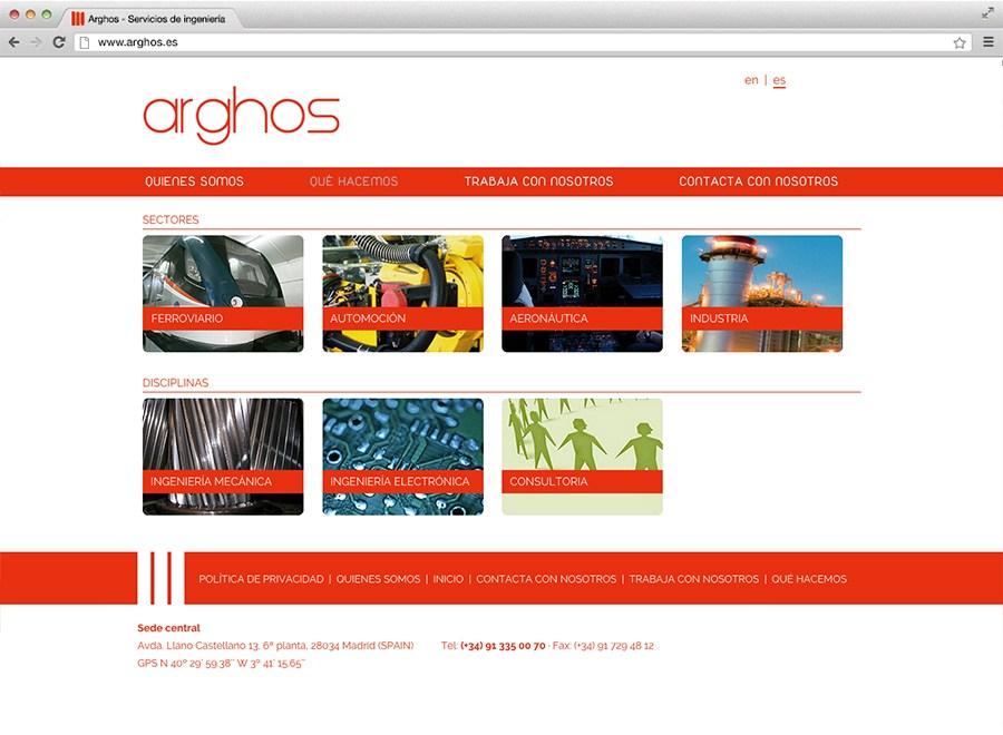 Arghos-web-03