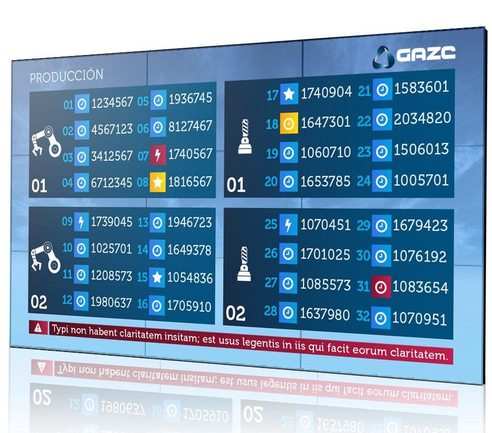 GAZC-Videowall-02