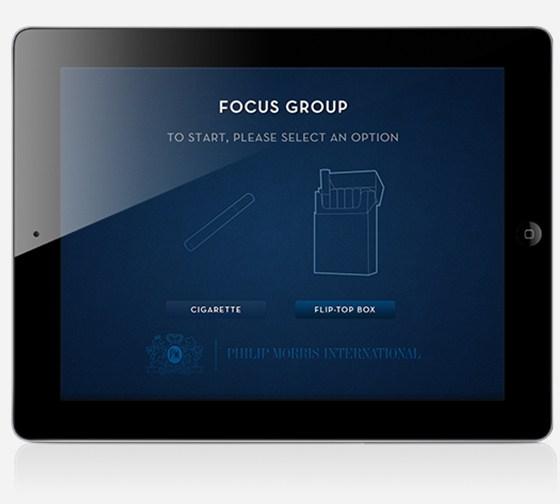 PMorris_iPad_02