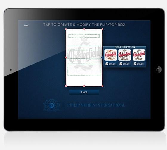 PMorris_iPad_04