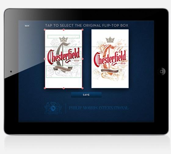 PMorris_iPad_05