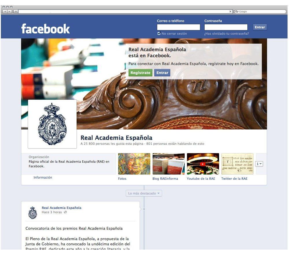 RAE-facebook-04