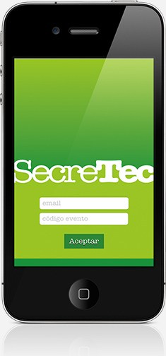 Secretec_iPhone-Android_02
