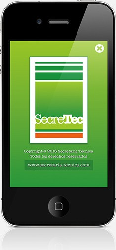 Secretec_iPhone-Android_05