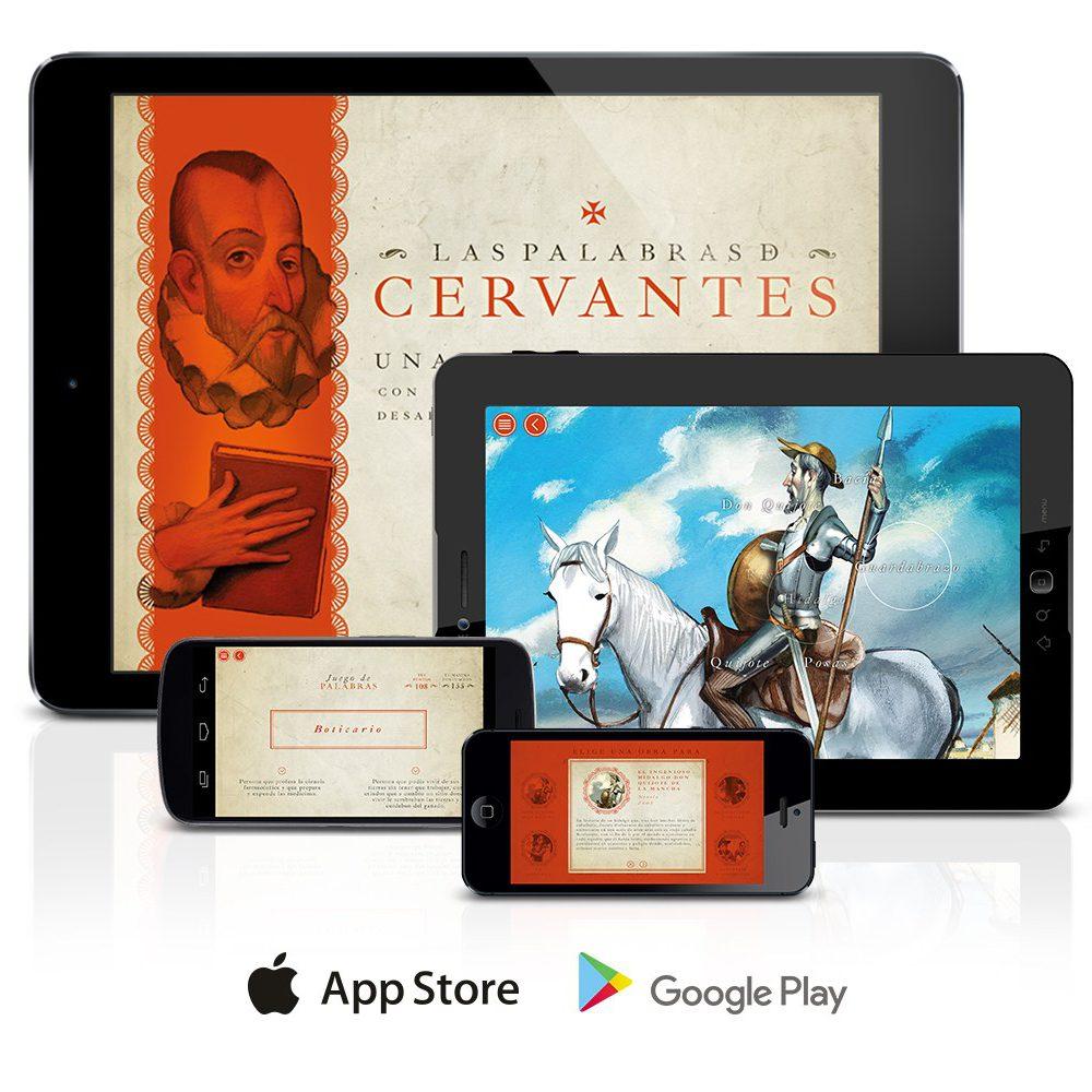 app-cervantes