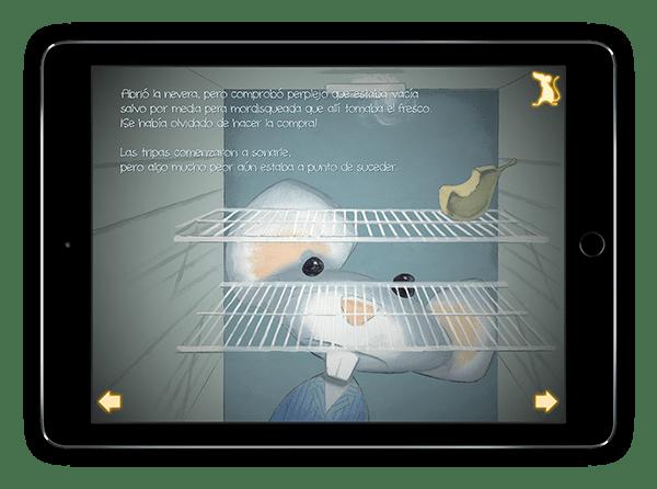 app-ratones-v2