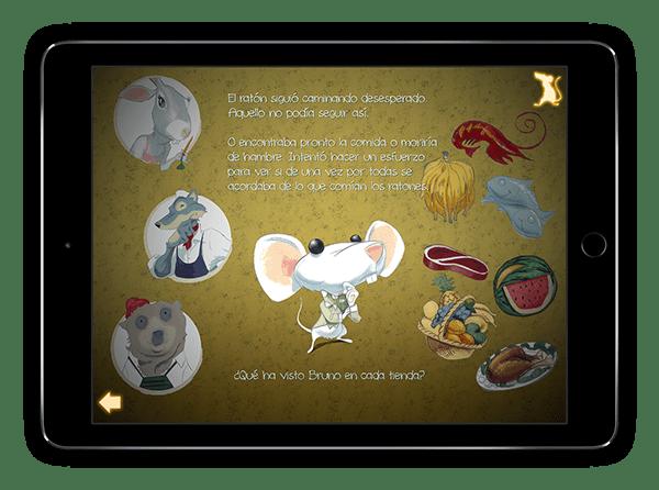 app-ratones-v4