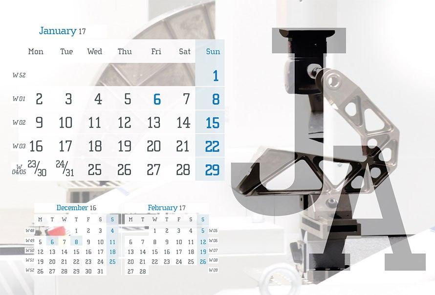 calendario-gazc-v10