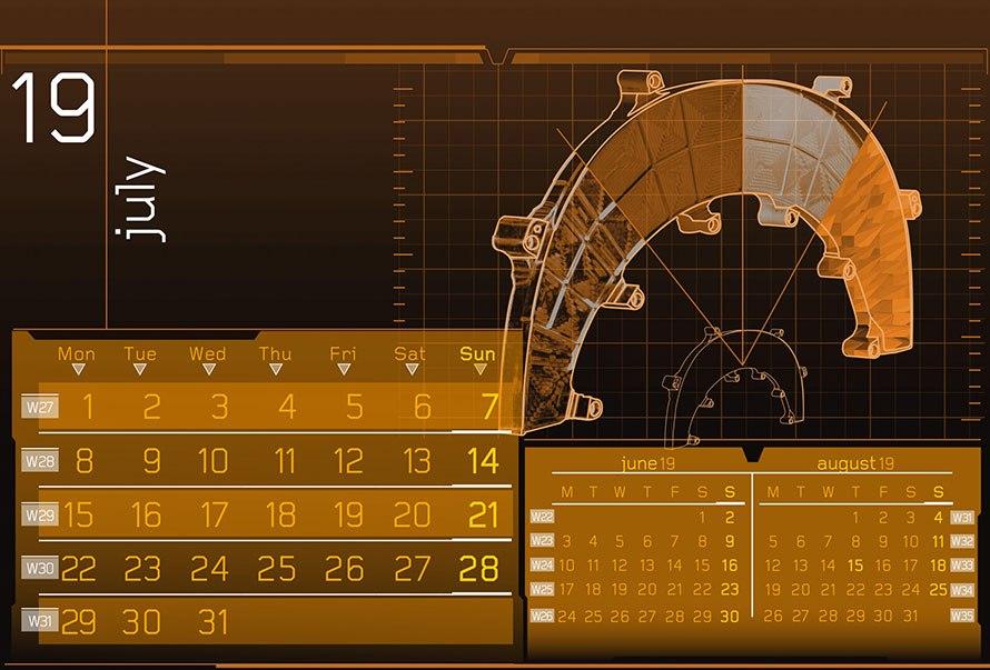 calendario-gazc-v2