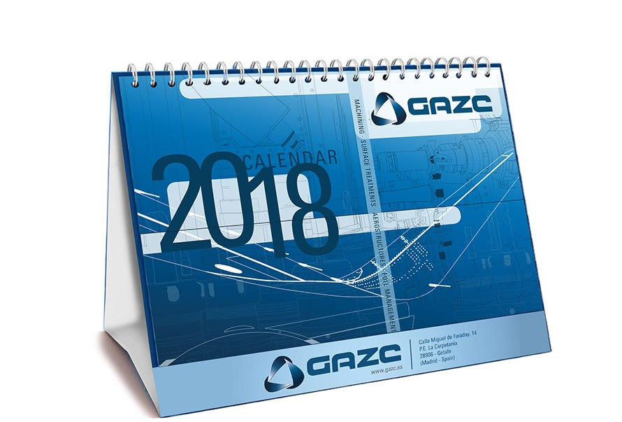 calendario-gazc-v3
