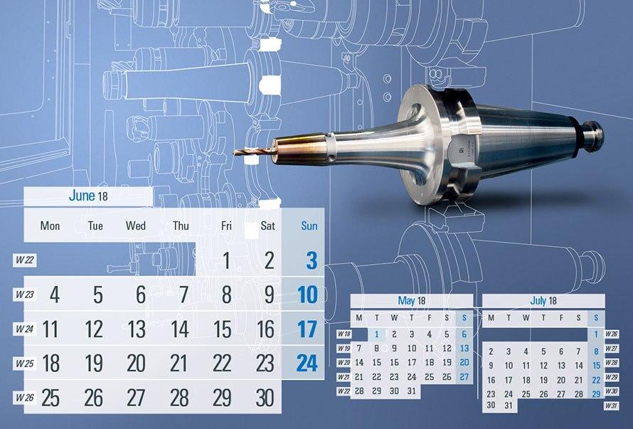 calendario-gazc-v5