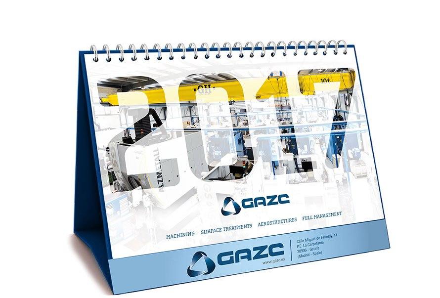 calendario-gazc-v7