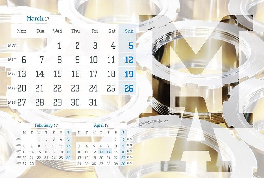 calendario-gazc-v8