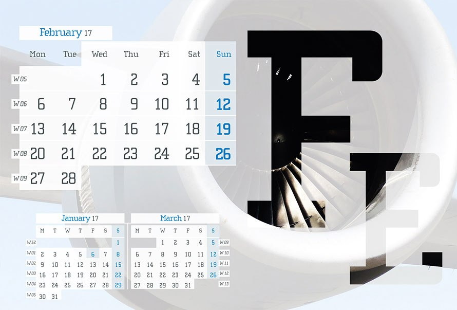 calendario-gazc-v9