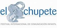 chupete-logo-200