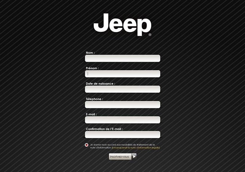 facebook-jeep-v2