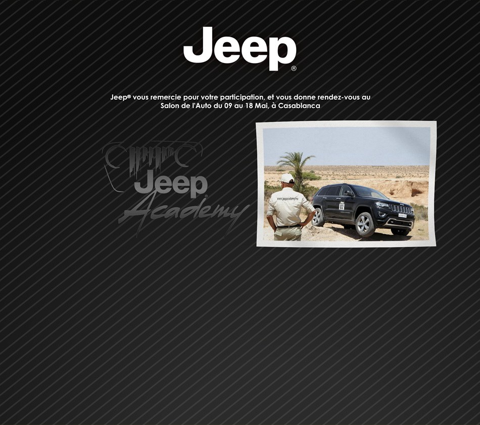 facebook-jeep-v3