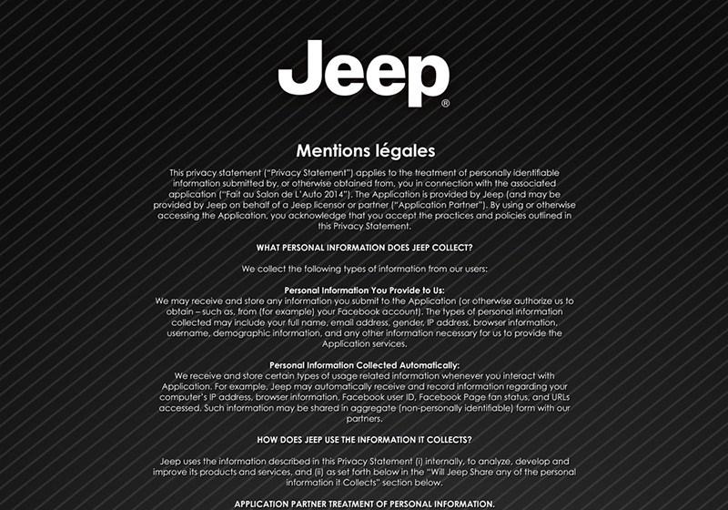 facebook-jeep-v4