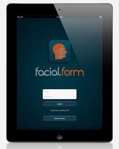 facialform_iPad_02