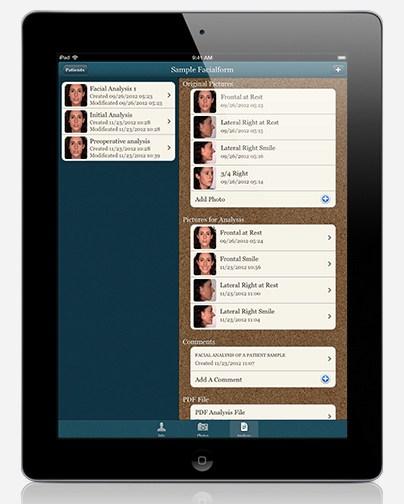 facialform_iPad_03
