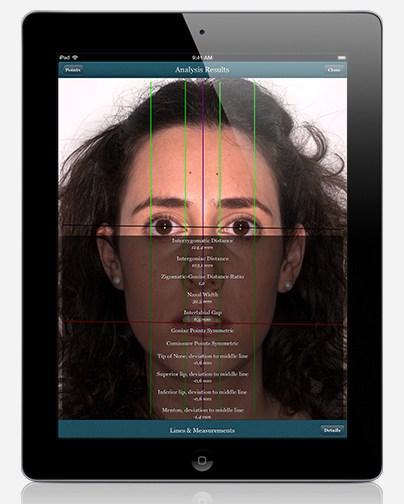 facialform_iPad_04