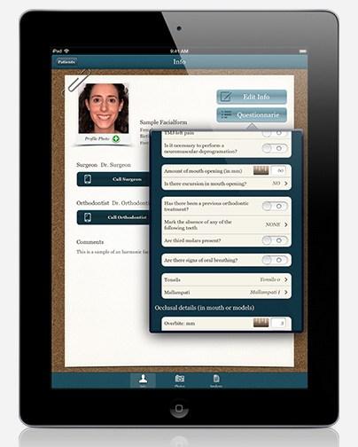facialform_iPad_05