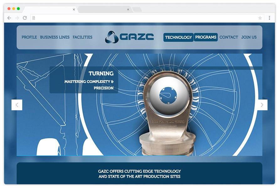 gazc-imagen2