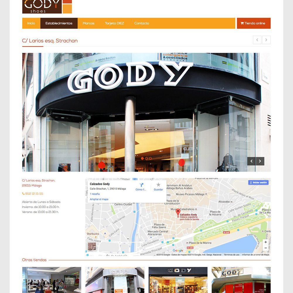 gody-website-02