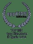 sello-app-kids-150-1