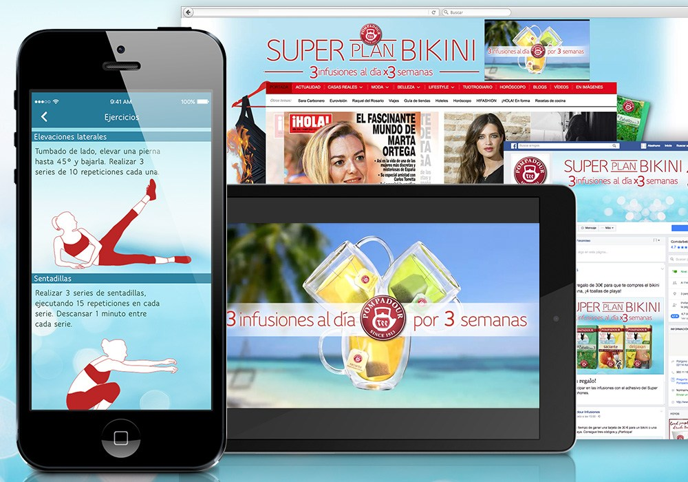 super-bikini-plan-web-v2