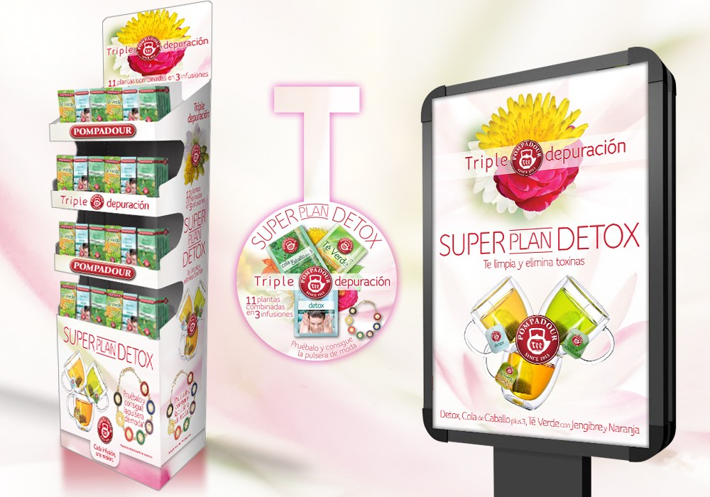 superplandetox-promo-1