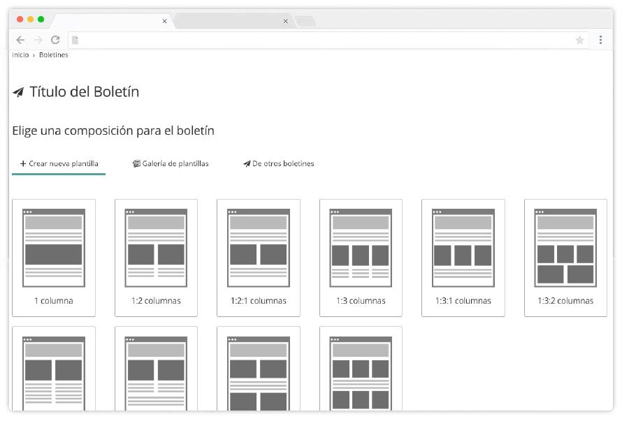 web-bankia-boletines-C