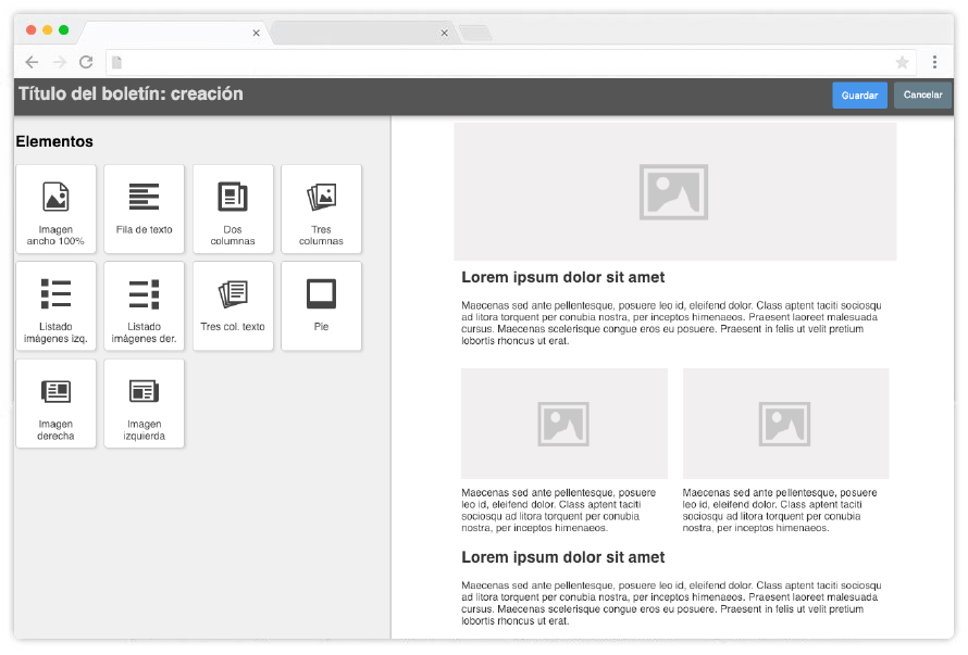 web-bankia-boletines-D