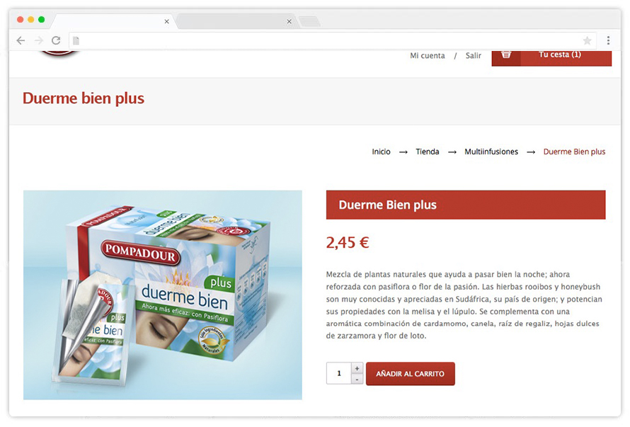 web-pompadour-tienda-B