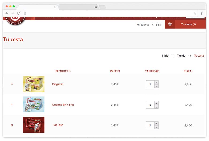 web-pompadour-tienda-C