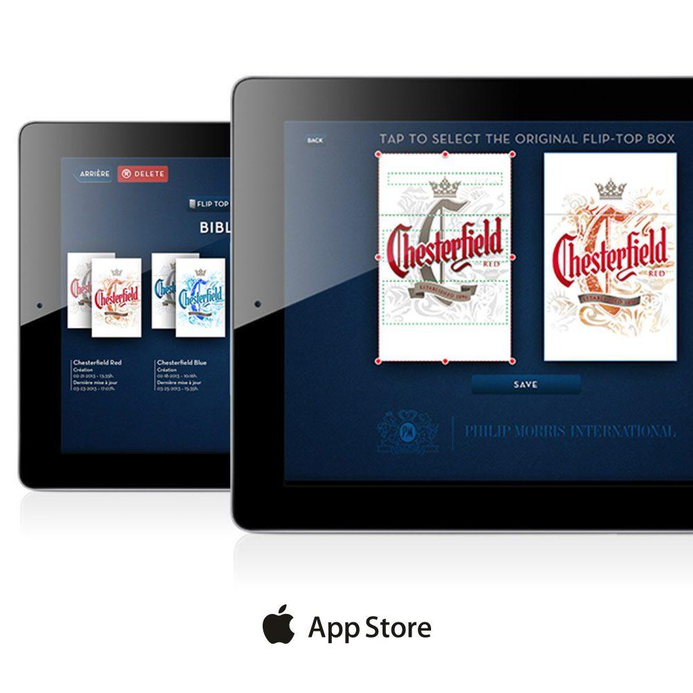 app-chesterfield