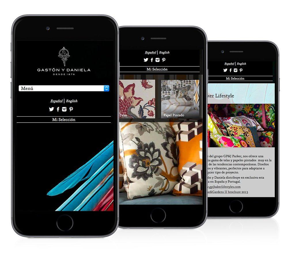 app-gastonydaniela