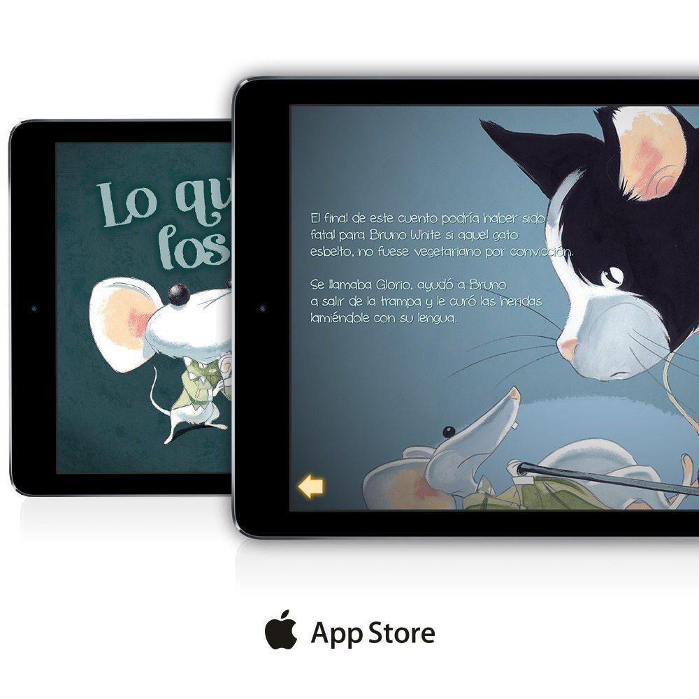 app-raton